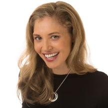 Christie Lomas
