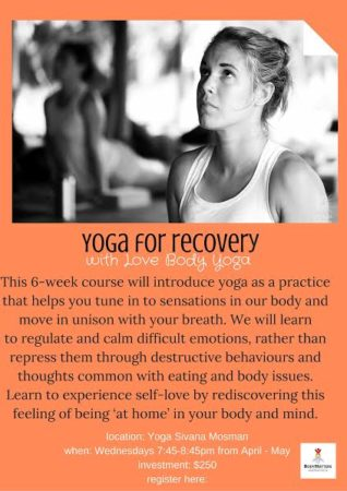 yoga-for-recovery