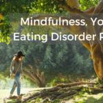 Mindfulness-Yoga-and-Eating-Disorder-Recovery-1