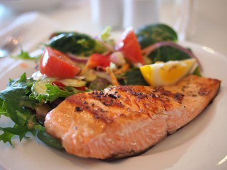 salmon-dish-food-meal-