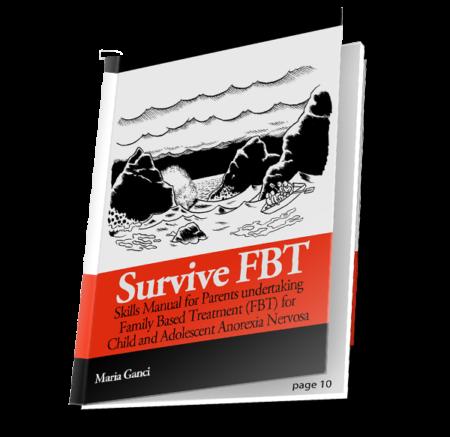 survive-fbt