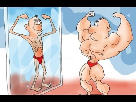 Muscle dysmorphia and steroids fats steroids and terpenes are examples of
