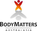Body Image Boot Camp: How to Improve Body Image in our clients @ Harold Park Community Hall